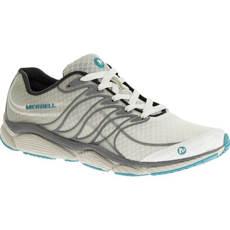 running shoes merrell merrell allout flash running shoe s