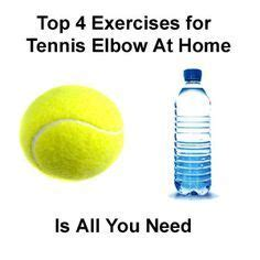 19 best images about tennis remedies on