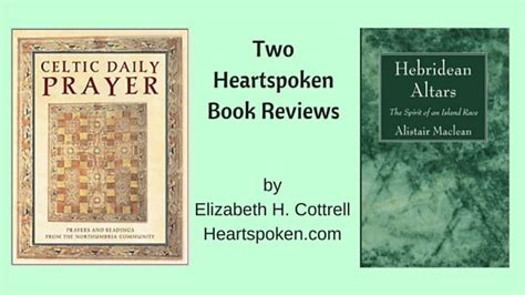 daily prayer with the corrymeela community books book reviews celtic daily prayer and hebridean altars