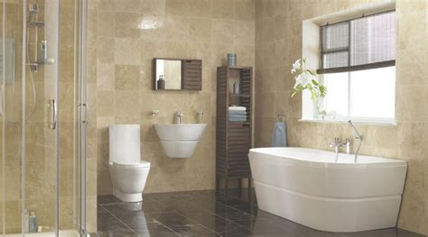 Modern Bathroom Suites Rosalind Bathroom Suite Contemporary Bathroom Hshire