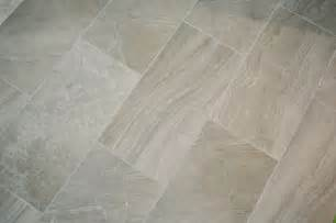 Installing Porcelain Tile Porcelain Wood Tile Porcelain Tile Installation Advice Image Titled Lay A Ceramic Or Porcelain