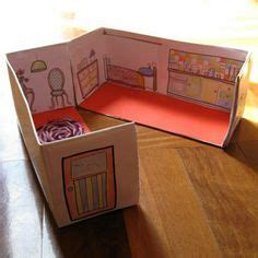 shoe box house 1000 images about shoe box doll house on pinterest shoe box doll houses and dollhouses