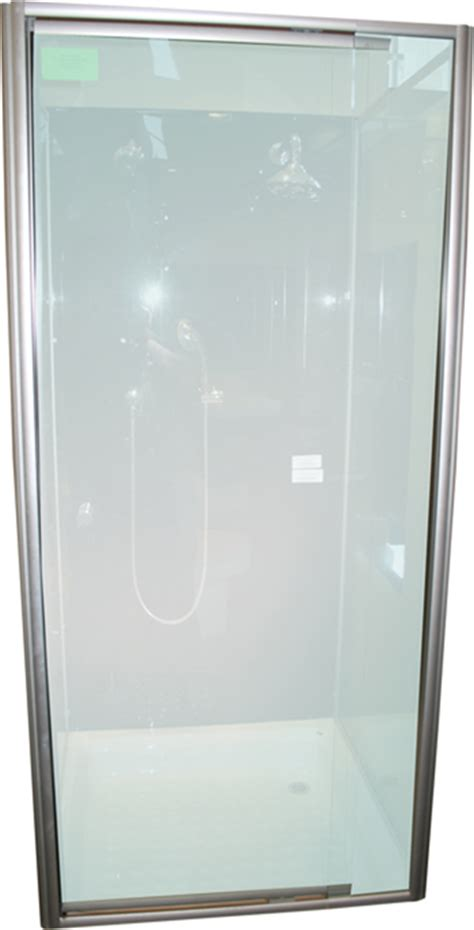 1100 Shower Door Finestra Shower Door Telescopic 1100 Chrome Shower Doors