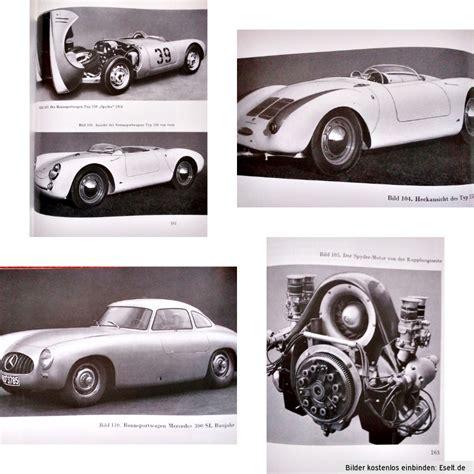 Awo 425 Handbuch by Handbuch Rennfahrzeuge 1956 Awo 425 Rs Mz Es Dkw Nsu