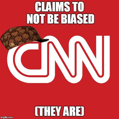 news network quot clinton news network quot imgflip