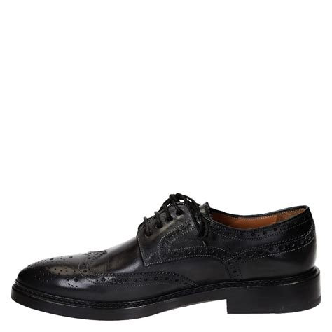 Handmade Brogues - s gray leather wingtips handmade brogues shoes
