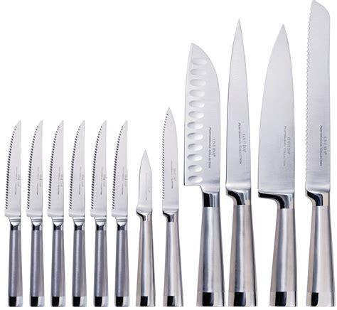 Best Kitchen Knife Set Kitchen Knives Knife Sets And Knives