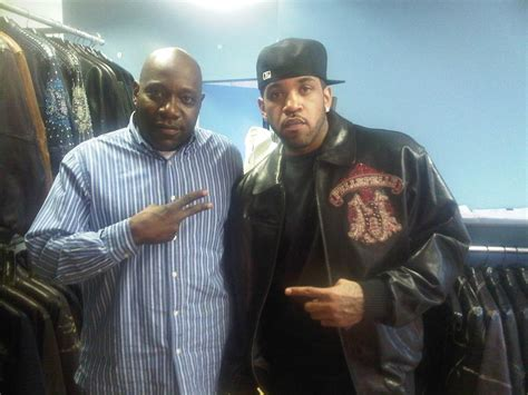 lloyd banks help snub nose that pelle church for thugs by