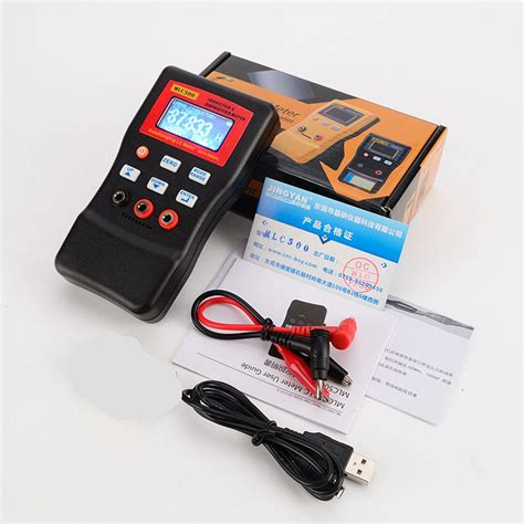 inductance meter price compare prices on diy inductance meter shopping buy low price diy inductance meter at