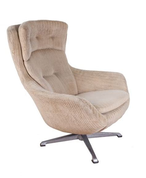 mid century swivel chair mid century modern design egg swivel chair chairs