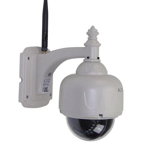 ip wifi 233 ra de surveillance ip et wifi