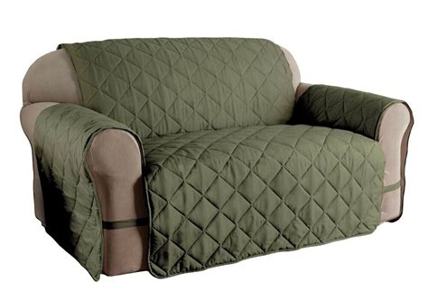 Pet Slipcover by Sofa Ultimate Furniture Protector Pet Slipcover