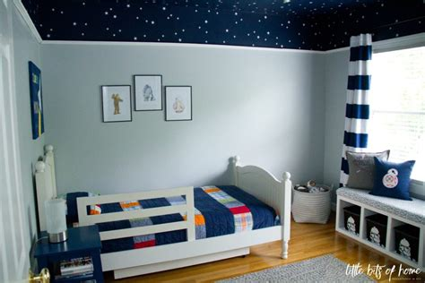 star wars bedroom paint ideas star wars bedroom reveal