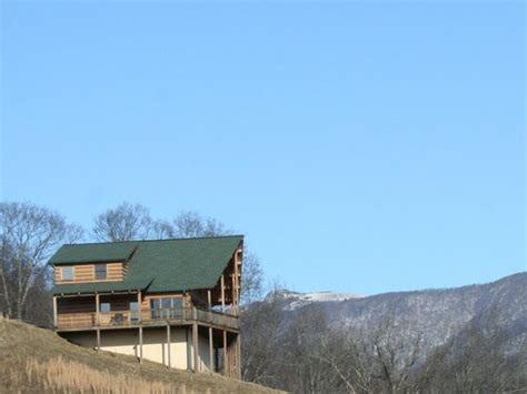 Boone Mountain Cabins by 13 Best Images About Mockingbird Mountain On