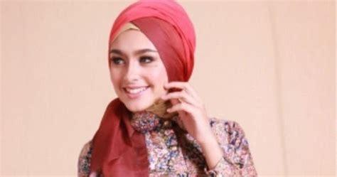 Zoya Tunik zoya modern jilbab modis terbaru tunik modern baju