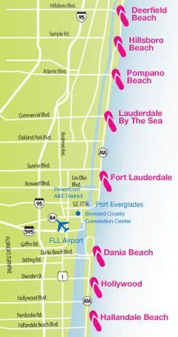 hotels near fort lauderdale boat show 2018 fort lauderdale map of hotels 2018 world s best hotels