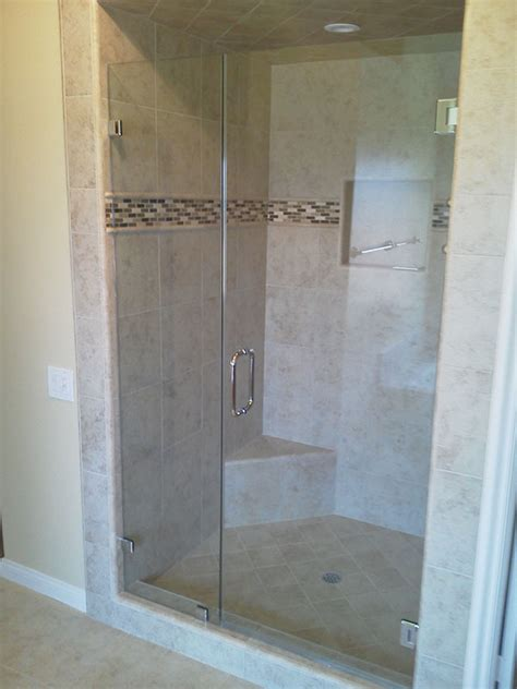 Glass Frameless Shower Doors Shower Doors Fullerton Frameless Shower Glass Fullerton Ca Local Glass Screen