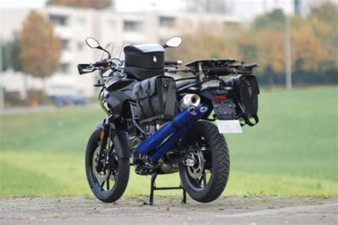 Motorrad Schweiz by Bmw Motorrad Auf Der Swiss Moto 2017 Motortipps Ch