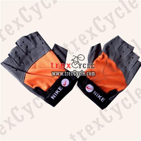 Sarung Tangan Gowes sarung tangan sepeda bicycle gloves untuk sepeda mtb