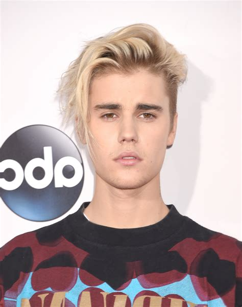 Justin Bieber Hairstyle 2015 Tutorial by Justin Bieber Hairstyle 2016 Haircutsboy Co