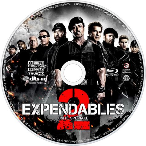 indestructibles 2 download the expendables 2 image id 136012 image abyss