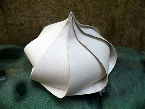 Creative Origami - beautiful and creative origami creations