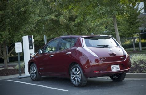 nissan canada price nissan canada prices 2016 leaf with optional enhanced