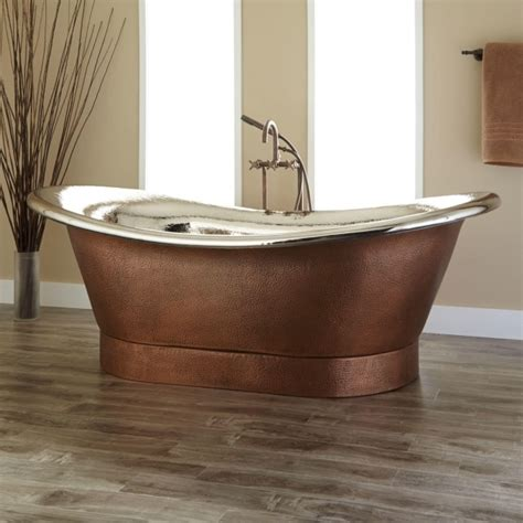 galvanized bathtubs galvanized bathtub bathtub designs