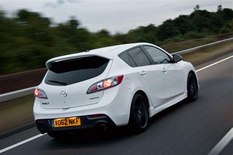 mazda mps 2013 mazda 3 mps auto cars concept