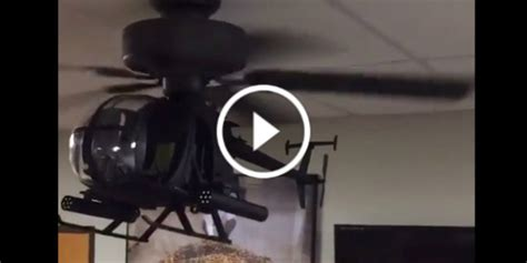 blackhawk helicopter ceiling fan rc cars archives cars zone