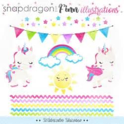 imagenes de unicornios y arcoiris las 25 mejores ideas sobre unicornio arcoiris en
