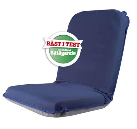 comfort test comfort seat b 228 st i test watski b 229 ttillbeh 246 r