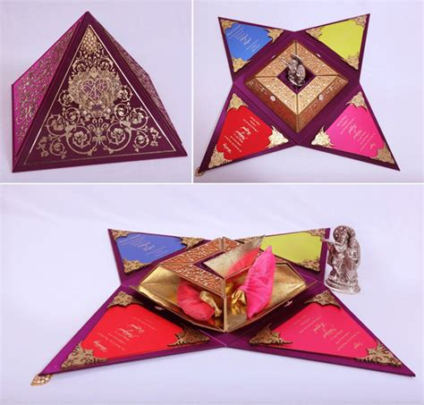 creative wedding invitation cards india design your wedding invitation card with ravish kapoor