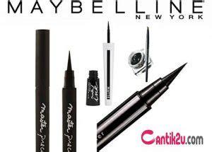 Harga Foundation Merk Makeover harga promo katalog produk maybelline kosmetik indonesia 2018