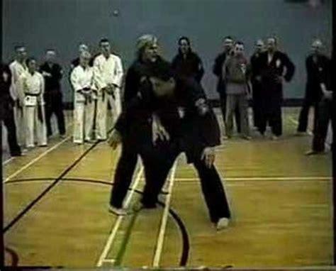 X Treme Kenpo Larry Tatum Kenpo Karate Muridnya Ed 74 best images about kenpo larry tatum on