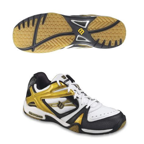 best basketball shoes for outdoor courts best basketball shoes for outdoor courts 28 images get
