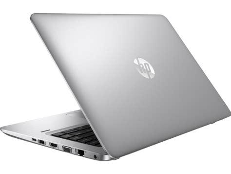 Notebook Laptop Hp Probook 430g4 Intel I5 7200u Ram 4gb hp probook 440 g4 i7 hd notebook review