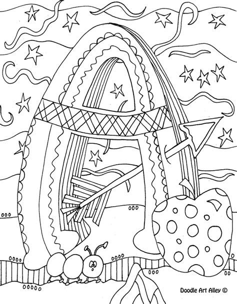 how to start a doodle page 17 best images about baby shower on coloring