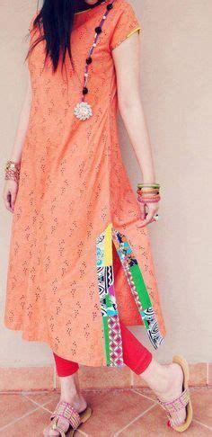 awesome designer kurti fashion blouse designs kurta