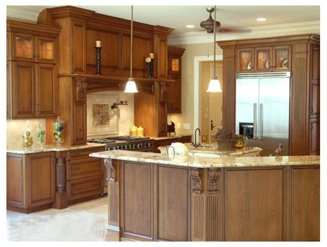 Custom Designed Kitchens Interiortop Interior Design Ideas Modern Interior Design Interior Decorating