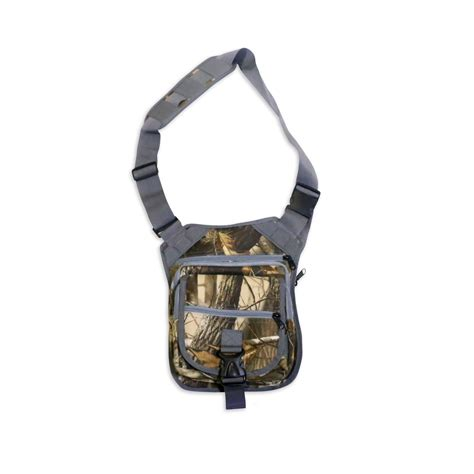 ranger bag the ranger bag ranger supply room