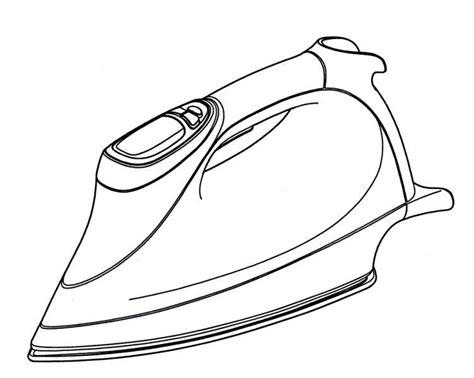 dibujos de animales en plancha planchas el 233 ctricas eurolocarno es 183 v2