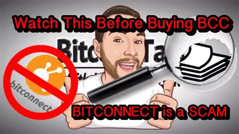 bitconnect scam or not bcc bitconnect is a scam no white paper not open
