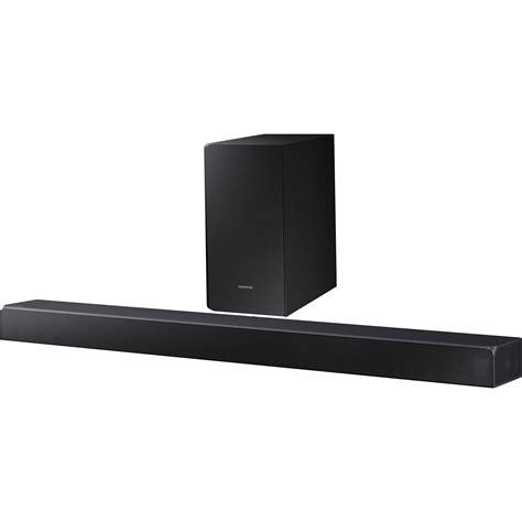 samsung hw n850 5 1 2 channel soundbar system hw n850 za