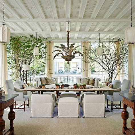 better homes and gardens white wash floor l sunroom decorating and design ideas better homes gardens