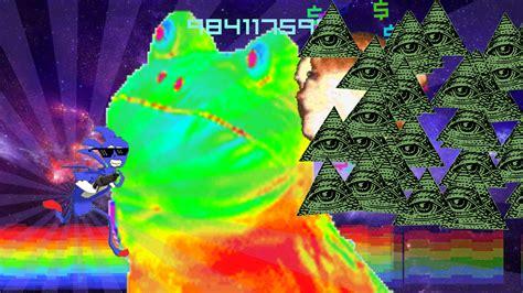 wars illuminati illuminati wars mlg edition 1 1 5 apk android