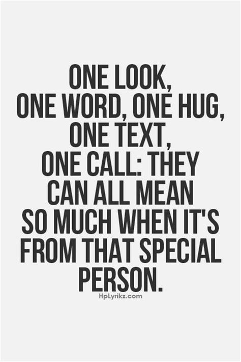 So This Is How They Do It All by Top 25 Crush Quotes Quotes Words Sayings