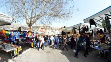 porta portese roma mercato porta portese 171 roma in rima