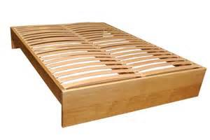 rockingham solid oak single bed frame 3ft