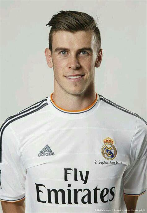 gareth bale 2012hair style 17 best images about hair on pinterest how to get real